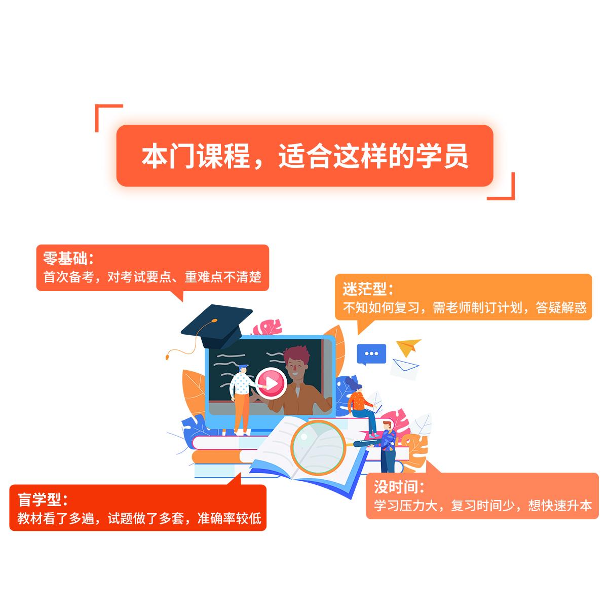 基础精讲班(文科)2_01.jpg