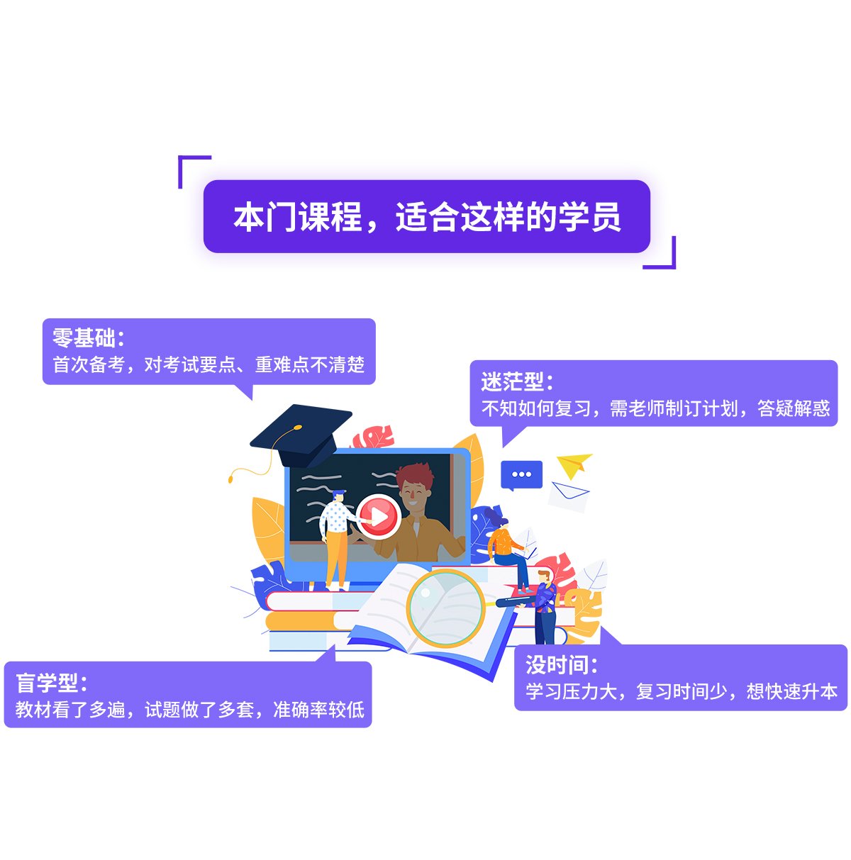 基础精讲班2_01.jpg