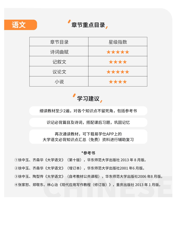 基础精讲班(文科)2_05.jpg